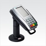 Tailwind SafeBase Verifone VX 820 Lockable Stand Complete