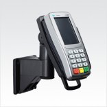 Tailwind FirstBase Contour Verifone VX 820 Complete Wall Mount Solution