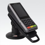 Tailwind FirstBase Verifone P400 Compact Stand Complete