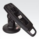 Tailwind SafeBase™ Verifone P400 Lockable Compact Stand
