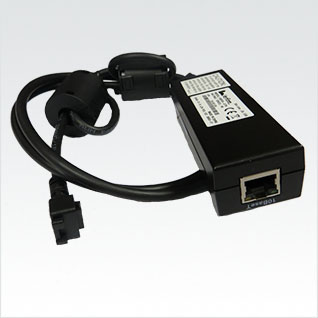 Verifone Vx 810 LAN/IP Cable 1M No PSU