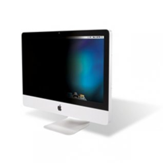 "PFIM27 3M iMac 27"" Black Privacy Filter"