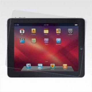 3M iPad 2 & 3 Landscape Privacy Filter