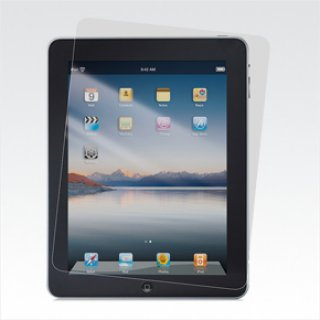 3M iPad 2 & 3 Portrait Privacy Filter