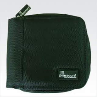 Us Security Key Pouch (24 Key)