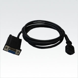 Verifone VX 820 RS232 Direct to POS Cable (20 Feet)