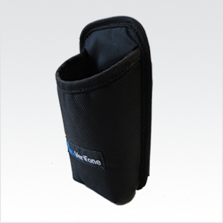 Verifone Victory Hands Free Holster
