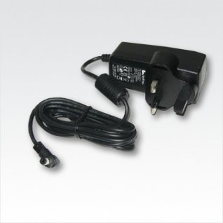 Verifone VX 820 9V Power Supply (Contactless Version)