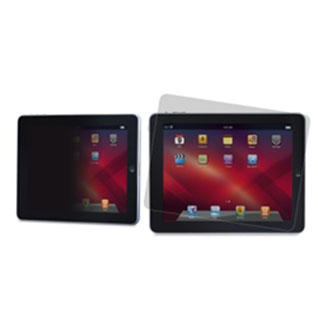 3M iPad 2 & 3 Landscape Privacy Filter