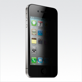 3M Apple iPhone 5 Privacy Filter