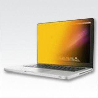 "GPFMA13 3M MacBook Air 13"" Gold Privacy Filter"