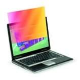 Gold Privacy Filters for Netbooks/Laptops