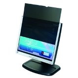 Frameless for Desktop LCD Monitors