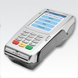 Verifone VX 680 Stands and Tethers