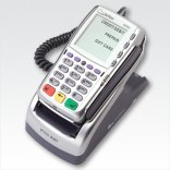 Verifone Vx 810 Duet Accessories