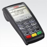 Ingenico iCT220 Accessories