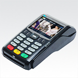Verifone VX 675 Accessories