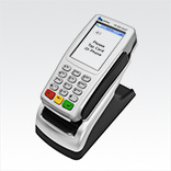 Verifone VX 820 Duet Accessories
