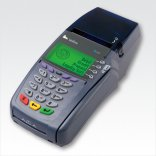 Verifone Vx 510 Stands and Tethers