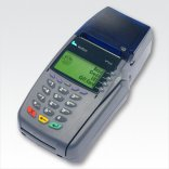 Verifone Vx 610 Stands and Tethers