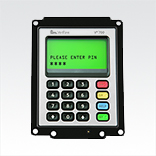 Verifone Vx 700 Accessories