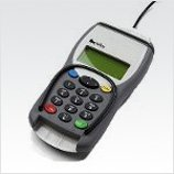 Verifone Secura Stands and Tethers