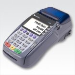 Verifone Vx 570 Accessories
