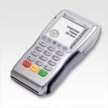 Verifone Vx 670 Accessories